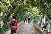 葡萄牙、西班牙之旅 6:06-162格拉那達(Granada)-阿爾罕布拉宮.jpg