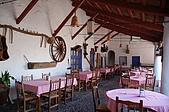 葡萄牙、西班牙之旅 7:07-040康水格拉(Consuegra)-風車村.jpg