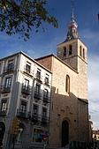 葡萄牙、西班牙之旅 8:08-171塞哥維亞(Segovia).jpg