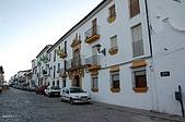 葡萄牙、西班牙之旅 5:05-016龍達(Ronda)-新城區.jpg