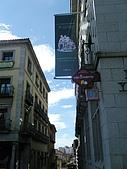葡萄牙、西班牙之旅 8:08-116塞哥維亞(Segovia).jpg