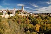 葡萄牙、西班牙之旅 8:08-212塞哥維亞(Segovia).jpg