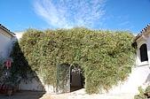 葡萄牙、西班牙之旅 4:04-035赫雷斯(Jerez)-雪莉酒莊.jpg