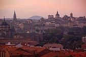 葡萄牙、西班牙之旅 8:08-002托雷多(Toledo)清晨.jpg