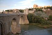 葡萄牙、西班牙之旅 7:07-197托雷多(Toledo)-聖馬丁橋.jpg