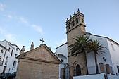葡萄牙、西班牙之旅 5:05-017龍達(Ronda)-新城區.jpg