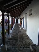 葡萄牙、西班牙之旅 7:07-041康水格拉(Consuegra)-風車村.jpg