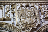 葡萄牙、西班牙之旅 6:06-270哥多華(Cordoba)-清真寺-大教堂.jpg