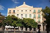 葡萄牙、西班牙之旅 8:08-172塞哥維亞(Segovia).jpg