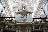 葡萄牙、西班牙之旅 6:06-216哥多華(Cordoba)-清真寺-大教堂.jpg