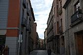 葡萄牙、西班牙之旅 8:08-039阿維拉(Avila).jpg