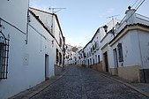 葡萄牙、西班牙之旅 5:05-019龍達(Ronda)-新城區.jpg
