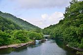 北海道避暑之旅 1:14支芴湖.jpg