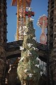 葡萄牙、西班牙之旅 10:10-017巴塞隆納(Barcelona)-聖家族教堂.jpg