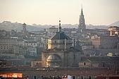 葡萄牙、西班牙之旅 8:08-003托雷多(Toledo)清晨.jpg