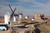 葡萄牙、西班牙之旅 7:07-099康水格拉(Consuegra)-風車村.jpg