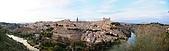 葡萄牙、西班牙之旅 7:07-206托雷多(Toledo).jpg