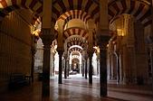 葡萄牙、西班牙之旅 6:06-273哥多華(Cordoba)-清真寺.jpg