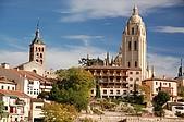 葡萄牙、西班牙之旅 8:08-213塞哥維亞(Segovia).jpg