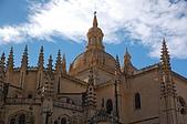 葡萄牙、西班牙之旅 8:08-173塞哥維亞(Segovia)-大教堂.jpg
