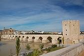葡萄牙、西班牙之旅 6:06-166哥多華(Cordoba)-羅馬橋與卡拉歐拉之塔.jpg