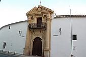 葡萄牙、西班牙之旅 5:05-021龍達(Ronda)-鬥牛場.jpg