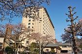 日本東北溫泉賞櫻 3:005岩手花卷溫泉.jpg