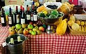 葡萄牙、西班牙之旅 8:08-118塞哥維亞(Segovia)-餐廳.jpg
