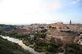 葡萄牙、西班牙之旅 7:07-207托雷多(Toledo).jpg