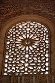 葡萄牙、西班牙之旅 6:06-056格拉那達(Granada)-阿爾罕布拉宮.jpg