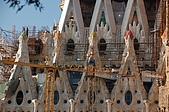 葡萄牙、西班牙之旅 10:10-019巴塞隆納(Barcelona)-聖家族教堂.jpg