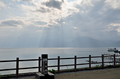 北海道避暑之旅 1:15支芴湖.jpg