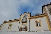 葡萄牙、西班牙之旅 1-2:02-003歐比多斯(obidos).jpg