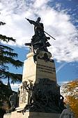 葡萄牙、西班牙之旅 8:08-215塞哥維亞(Segovia).jpg
