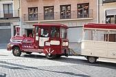 葡萄牙、西班牙之旅 7:07-106托雷多(Toledo).jpg