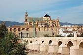葡萄牙、西班牙之旅 6:06-169哥多華(Cordoba)-羅馬橋與清真寺.jpg