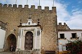 葡萄牙、西班牙之旅 1-2:02-005歐比多斯(obidos).jpg