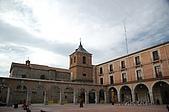 葡萄牙、西班牙之旅 8:08-041阿維拉(Avila).jpg