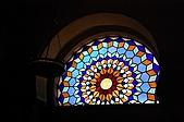 葡萄牙、西班牙之旅 6:06-275哥多華(Cordoba)-清真寺.jpg