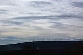 葡萄牙、西班牙之旅 8:08-005往阿維拉(Avila)-風車(bus).jpg