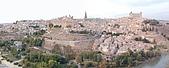 葡萄牙、西班牙之旅 7:07-214托雷多(Toledo).jpg