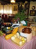 葡萄牙、西班牙之旅 8:08-119塞哥維亞(Segovia)-餐廳.jpg