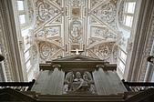 葡萄牙、西班牙之旅 6:06-221哥多華(Cordoba)-清真寺-大教堂.jpg