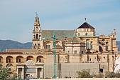 葡萄牙、西班牙之旅 6:06-170哥多華(Cordoba)-清真寺.jpg