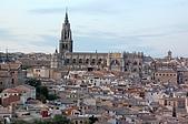 葡萄牙、西班牙之旅 7:07-225托雷多(Toledo).jpg