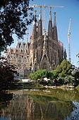 葡萄牙、西班牙之旅 10:10-021巴塞隆納(Barcelona)-聖家族教堂.jpg