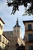 葡萄牙、西班牙之旅 7:07-107托雷多(Toledo).jpg