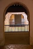 葡萄牙、西班牙之旅 6:06-109格拉那達(Granada)-阿爾罕布拉宮.jpg