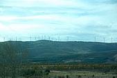 葡萄牙、西班牙之旅 8:08-006往阿維拉(Avila)-風車(bus).jpg