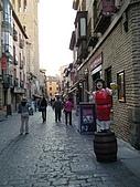 葡萄牙、西班牙之旅 7:07-165托雷多(Toledo).jpg